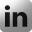 linkedin_logo_grigio