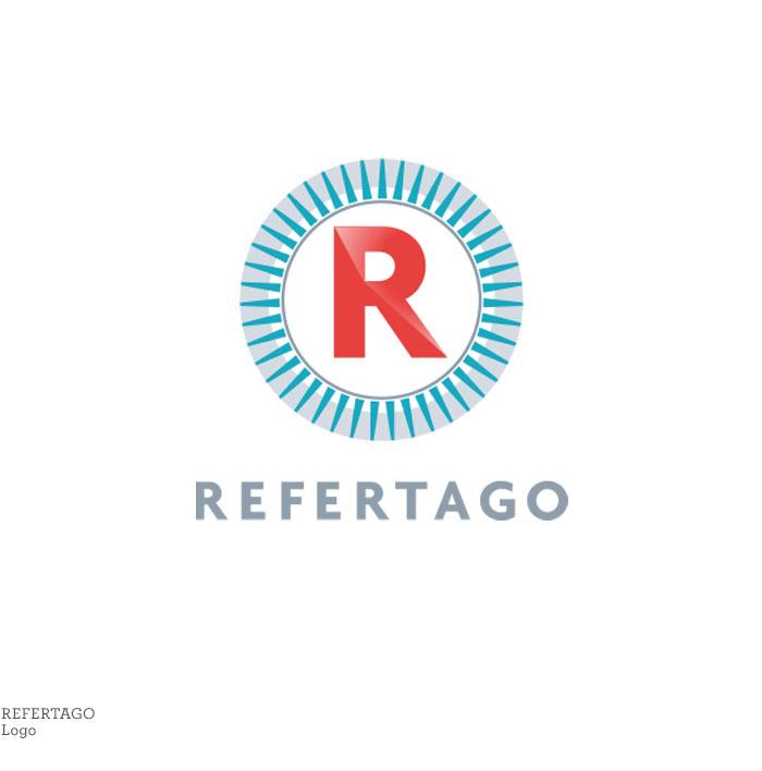 REFERTAGO